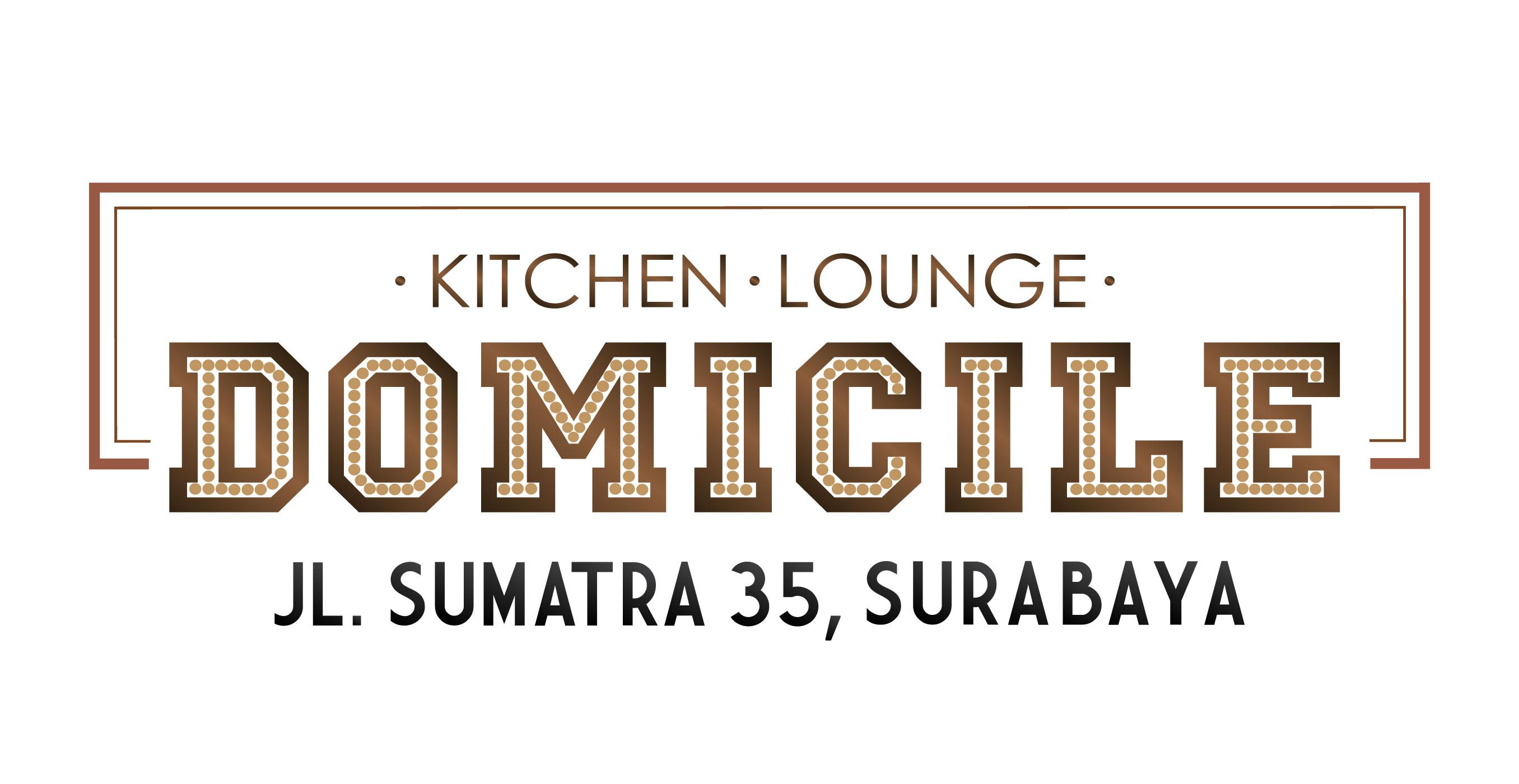 Domicile Surabaya